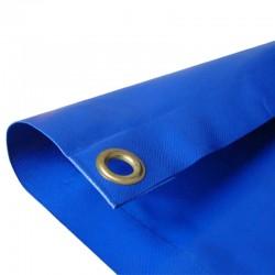 PVC Zeil 650/750 gr