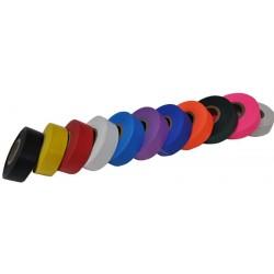 Markeringslint in diverse kleuren