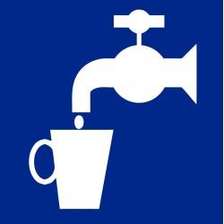 Drinkbaar water