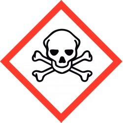 CLP - Acute toxiciteit